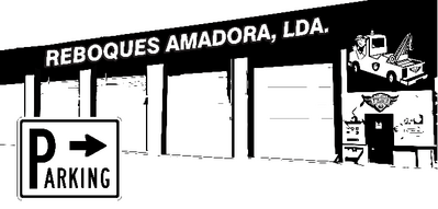 Parque Viaturas / 24H