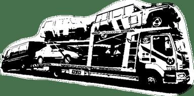 Transportes Coordenados
